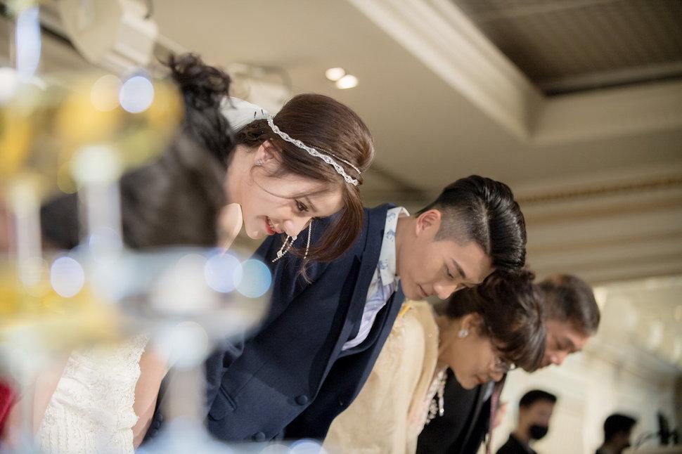 CON_4522-1 - 婚攝溏威自助婚紗婚禮紀錄新秘孕寫真全家福《結婚吧》