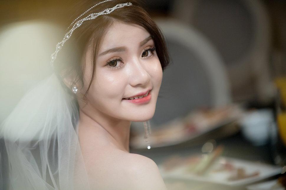 CON_4533-1 - 婚攝溏威自助婚紗婚禮紀錄新秘孕寫真全家福《結婚吧》