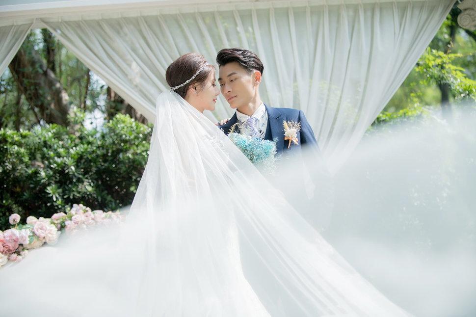 CON_4546-1 - 婚攝溏威自助婚紗婚禮紀錄新秘孕寫真全家福《結婚吧》