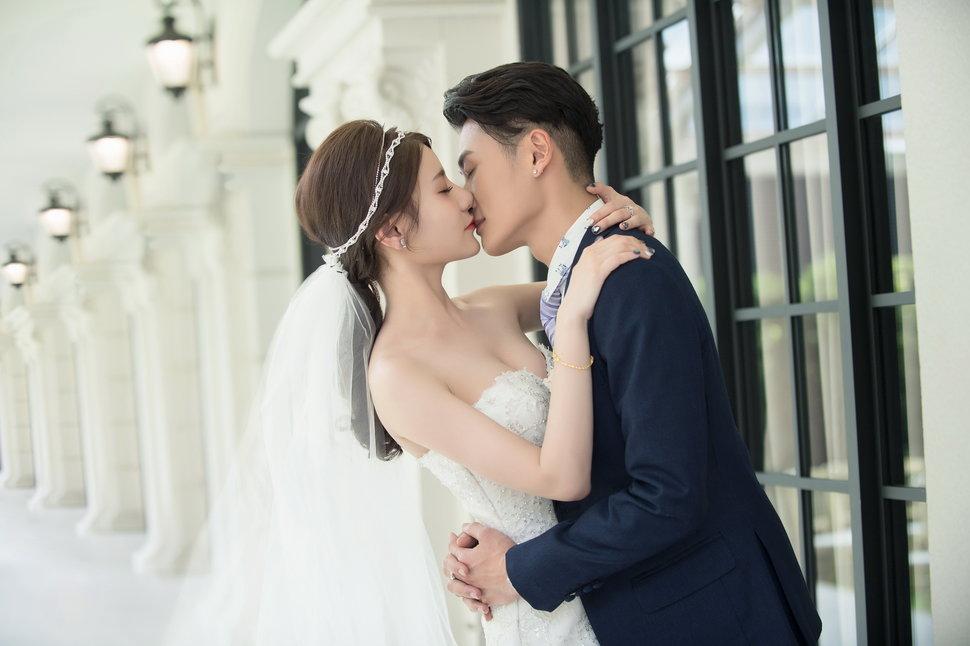 CON_4567-1 - 婚攝溏威自助婚紗婚禮紀錄新秘孕寫真全家福《結婚吧》