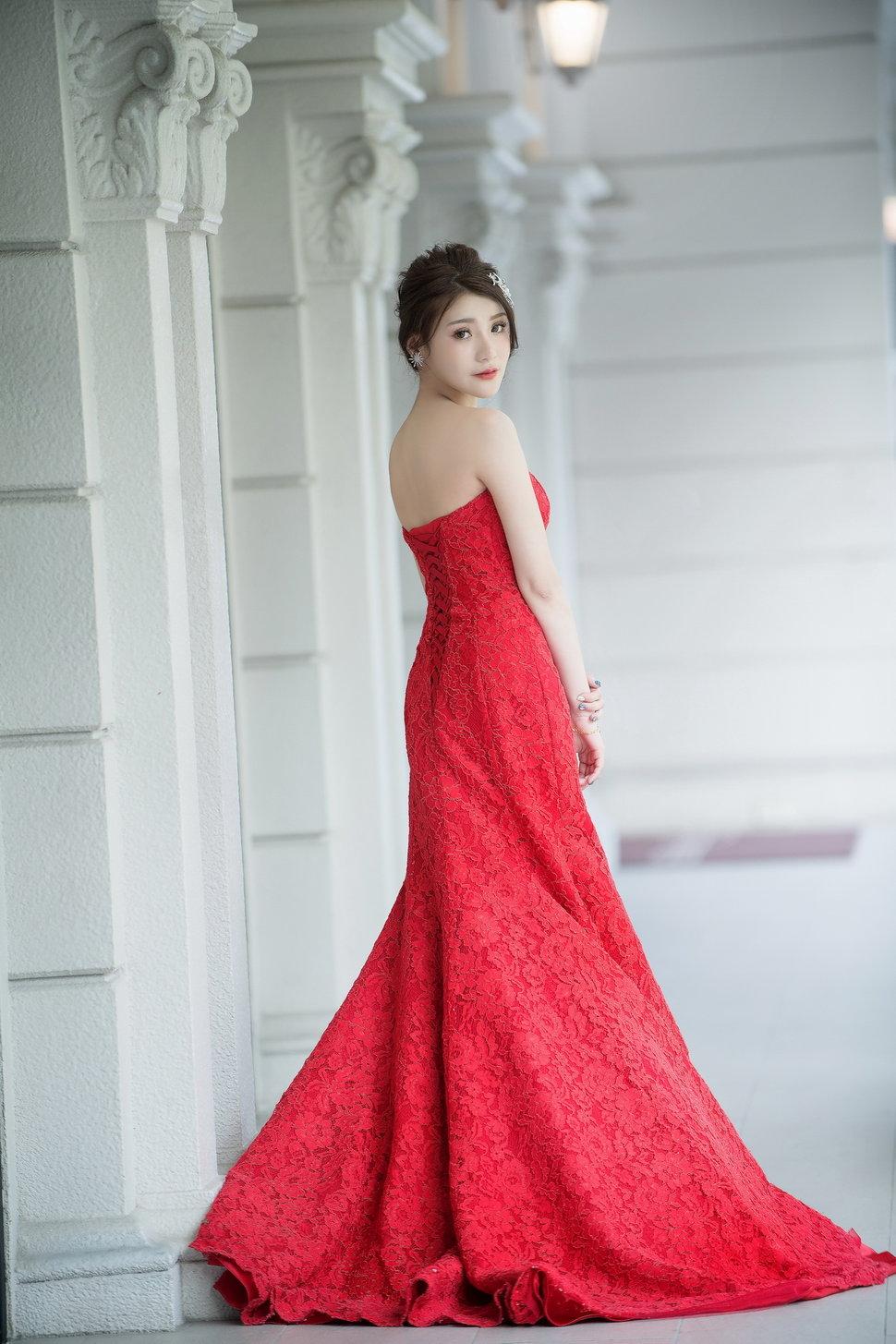 CON_4829-1 - 婚攝溏威自助婚紗婚禮紀錄新秘孕寫真全家福《結婚吧》