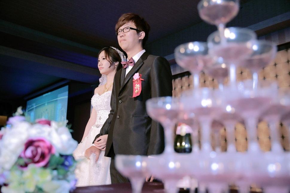 茂園(編號:504291) - 柚柚婚禮攝影/婚禮紀錄/平面女婚攝《結婚吧》