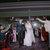 柚柚婚禮攝影/婚禮紀錄/平面女婚攝