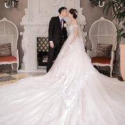 柚柚婚禮攝影/婚禮紀錄/平面女婚攝!