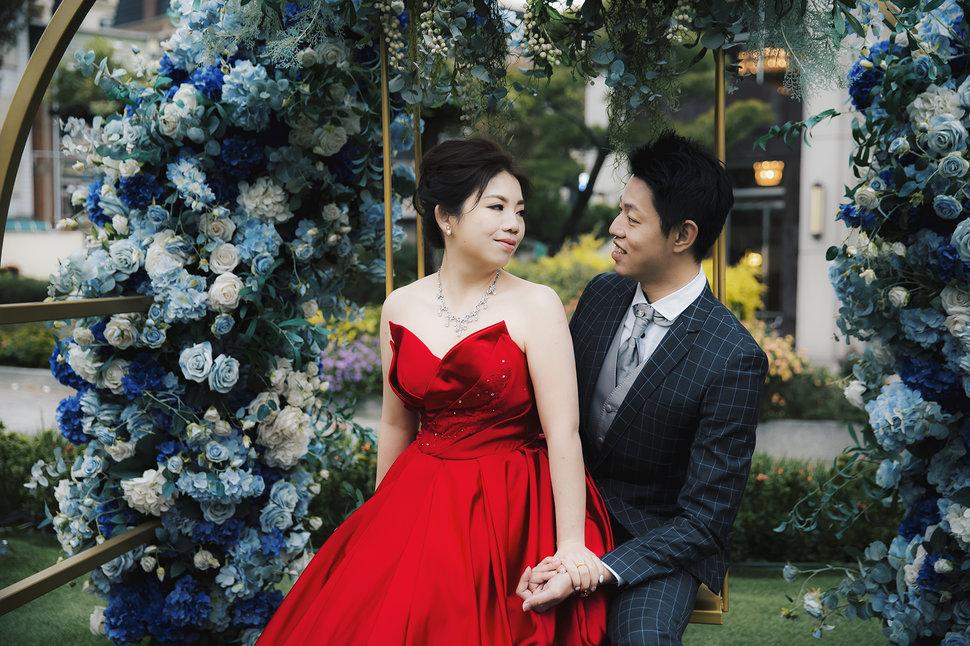 IMG_0010 - 柚柚婚禮攝影/婚禮紀錄/平面女婚攝《結婚吧》