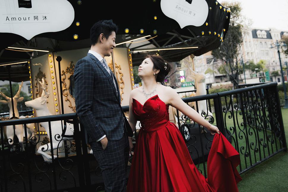 IMG_9996 - 柚柚婚禮攝影/婚禮紀錄/平面女婚攝《結婚吧》