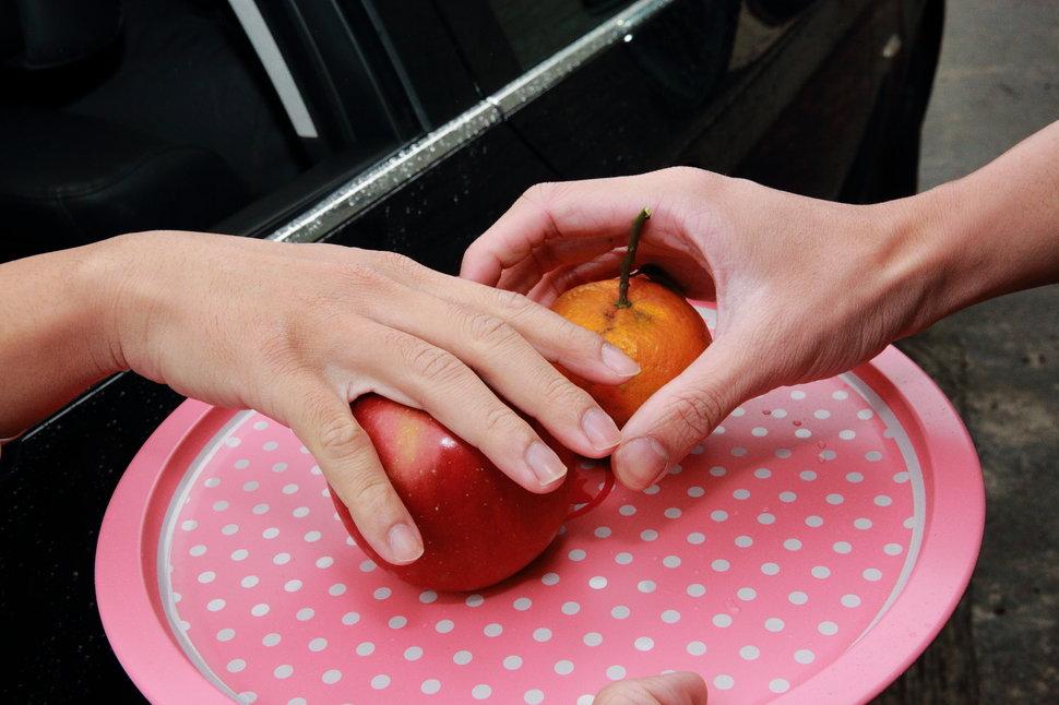 0112 (110) - 柚柚婚禮攝影/婚禮紀錄/平面女婚攝《結婚吧》