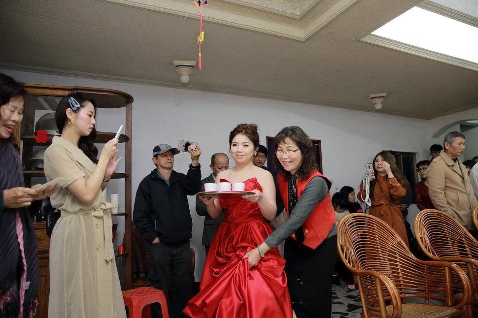 0112 (115) - 柚柚婚禮攝影/婚禮紀錄/平面女婚攝《結婚吧》