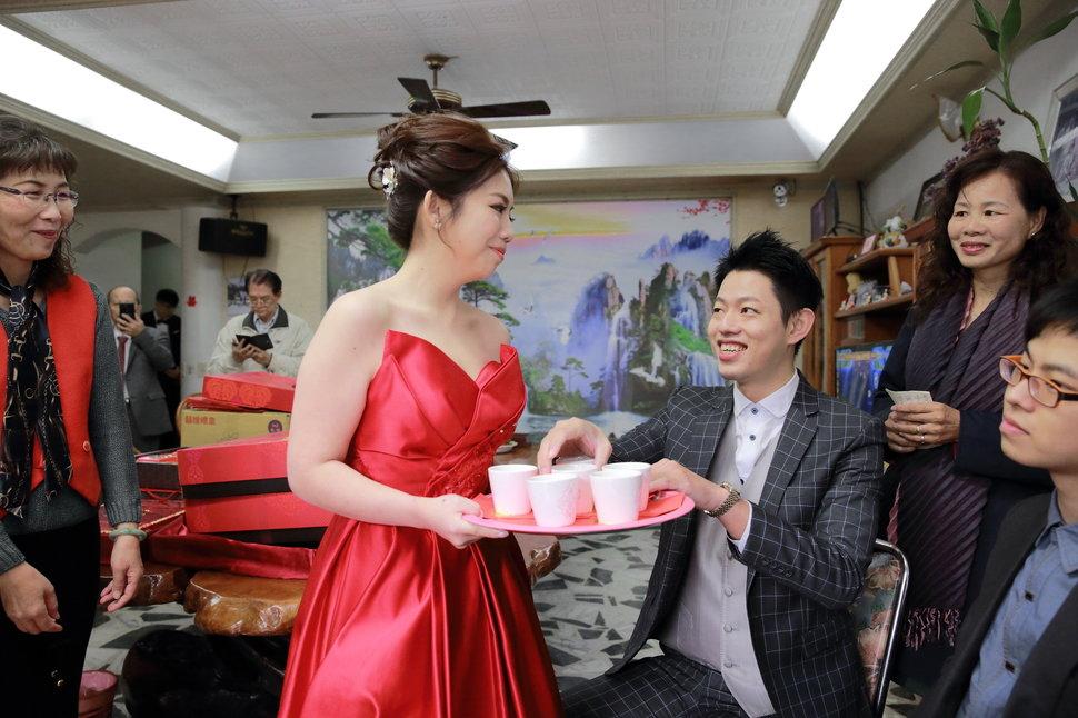 0112 (121) - 柚柚婚禮攝影/婚禮紀錄/平面女婚攝《結婚吧》