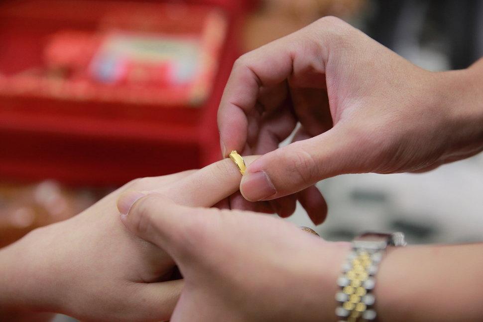 0112 (124) - 柚柚婚禮攝影/婚禮紀錄/平面女婚攝《結婚吧》