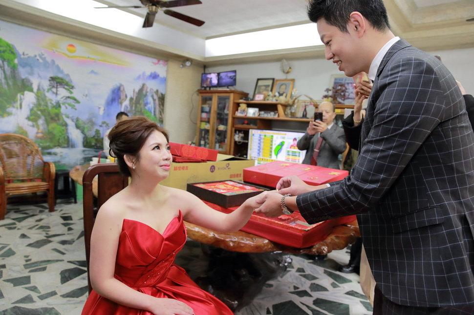 0112 (125) - 柚柚婚禮攝影/婚禮紀錄/平面女婚攝《結婚吧》
