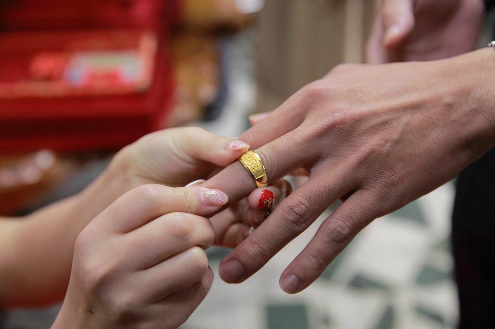 0112 (126) - 柚柚婚禮攝影/婚禮紀錄/平面女婚攝《結婚吧》