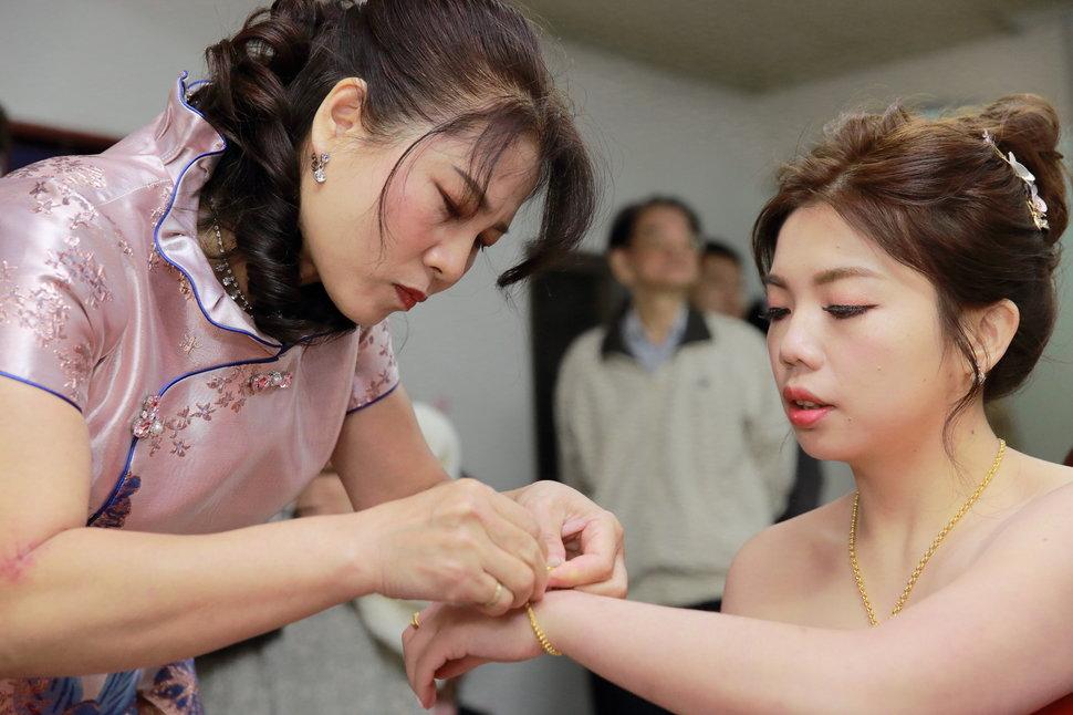 0112 (127) - 柚柚婚禮攝影/婚禮紀錄/平面女婚攝《結婚吧》