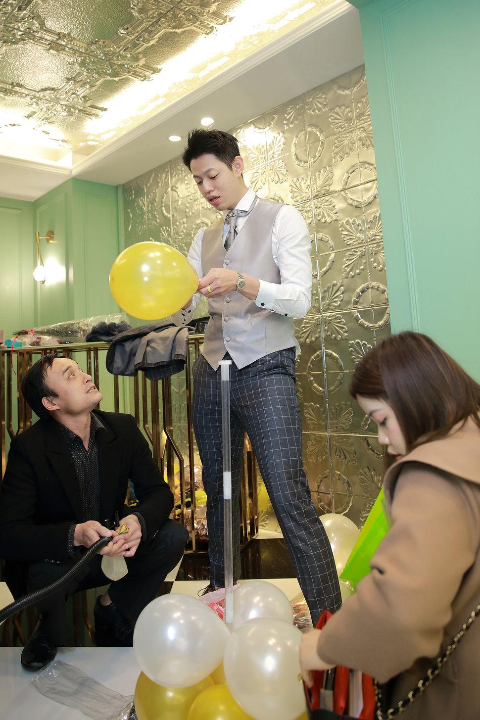 IMG_0123 - 柚柚婚禮攝影/婚禮紀錄/平面女婚攝《結婚吧》