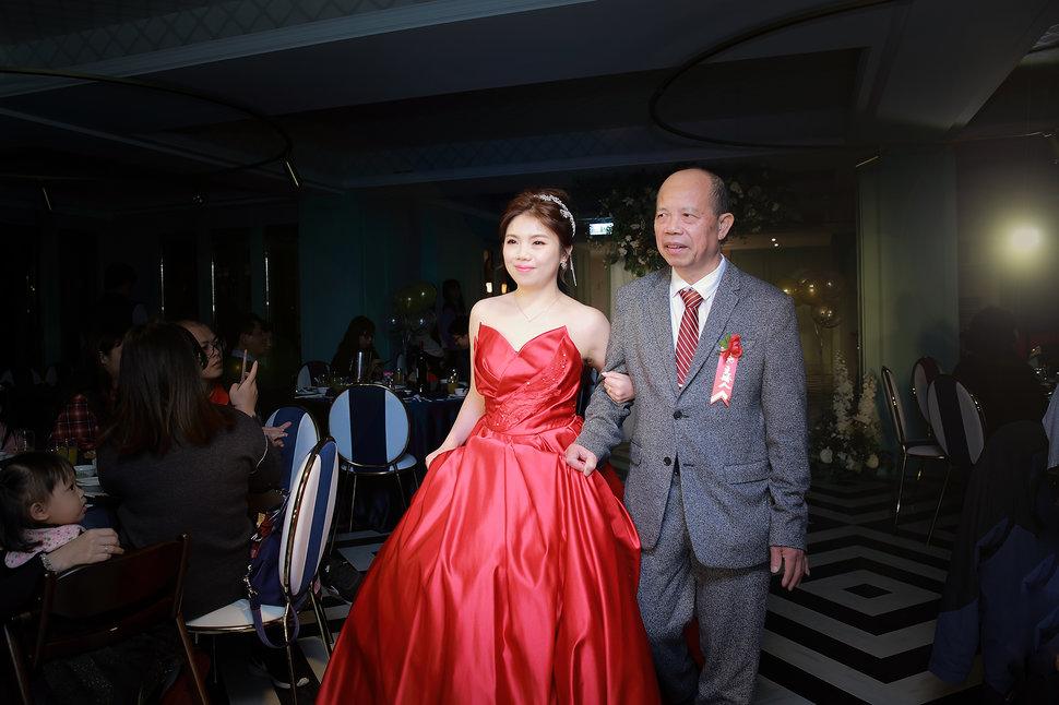IMG_0661 - 柚柚婚禮攝影/婚禮紀錄/平面女婚攝《結婚吧》