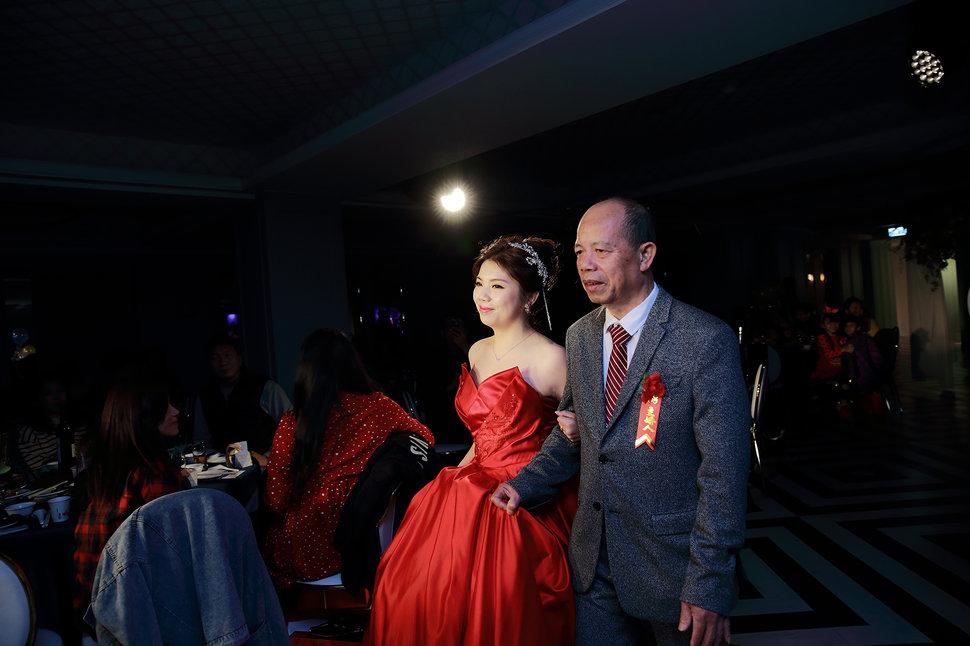 IMG_0664 - 柚柚婚禮攝影/婚禮紀錄/平面女婚攝《結婚吧》