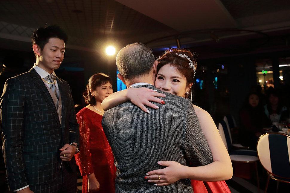 IMG_0681 - 柚柚婚禮攝影/婚禮紀錄/平面女婚攝《結婚吧》