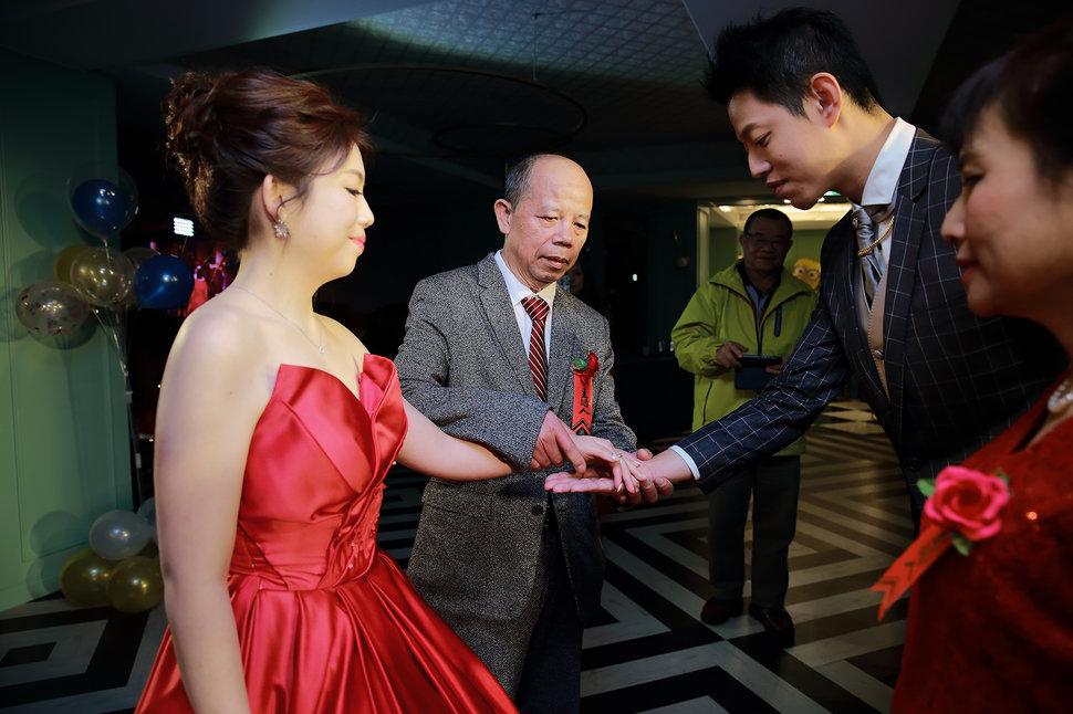 IMG_0695 - 柚柚婚禮攝影/婚禮紀錄/平面女婚攝《結婚吧》