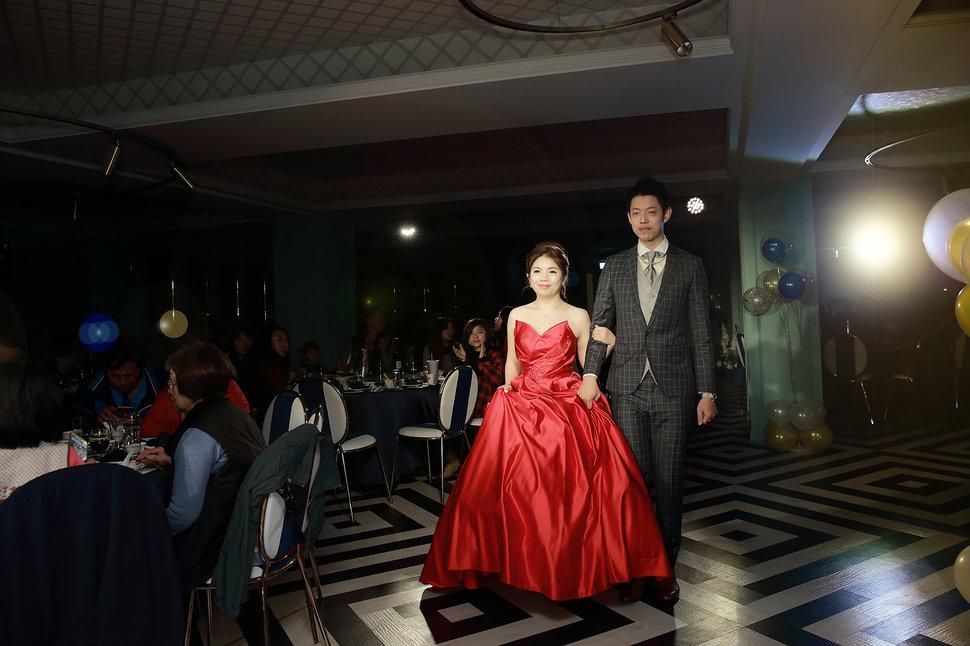 IMG_0726 - 柚柚婚禮攝影/婚禮紀錄/平面女婚攝《結婚吧》