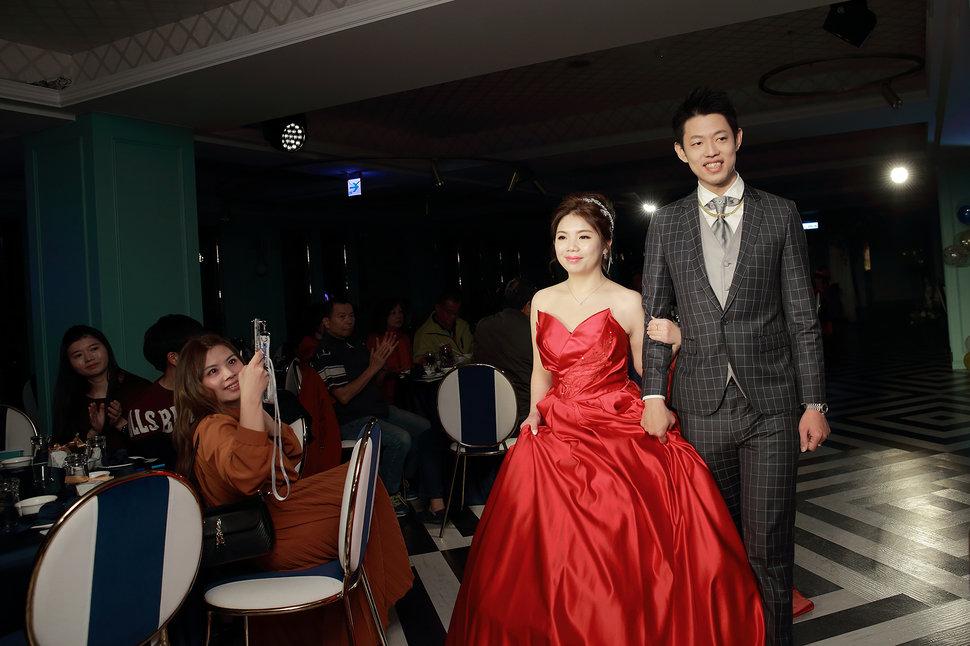 IMG_0732 - 柚柚婚禮攝影/婚禮紀錄/平面女婚攝《結婚吧》
