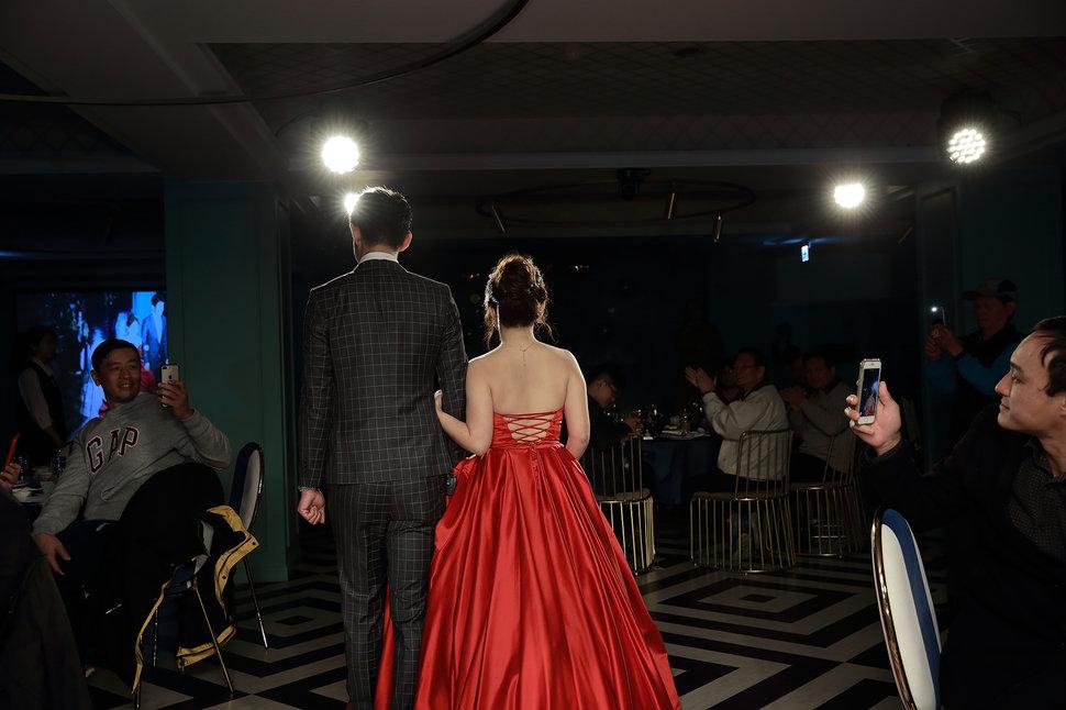 IMG_0737 - 柚柚婚禮攝影/婚禮紀錄/平面女婚攝《結婚吧》