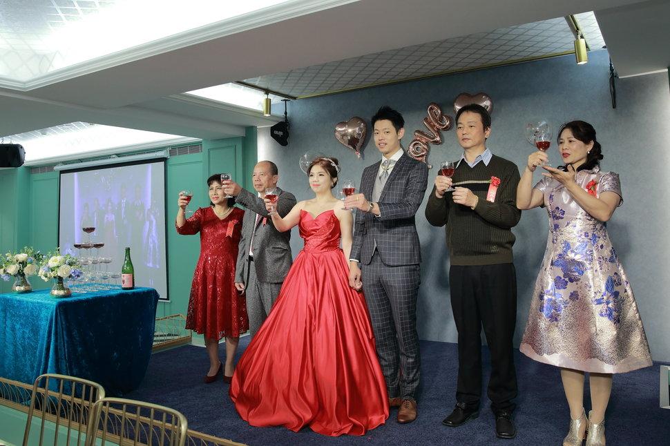 IMG_0779 - 柚柚婚禮攝影/婚禮紀錄/平面女婚攝《結婚吧》