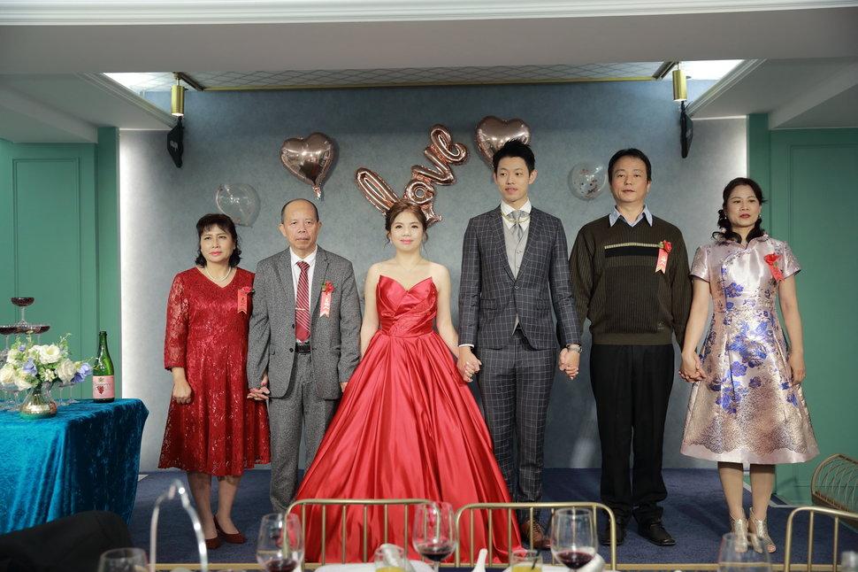 IMG_0797 - 柚柚婚禮攝影/婚禮紀錄/平面女婚攝《結婚吧》