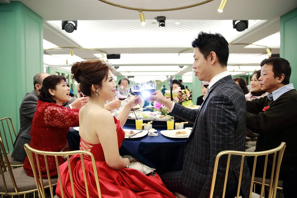 IMG_0837 - 柚柚婚禮攝影/婚禮紀錄/平面女婚攝《結婚吧》