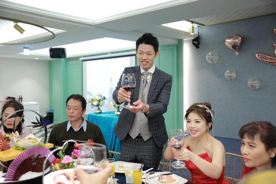 IMG_0857 - 柚柚婚禮攝影/婚禮紀錄/平面女婚攝《結婚吧》