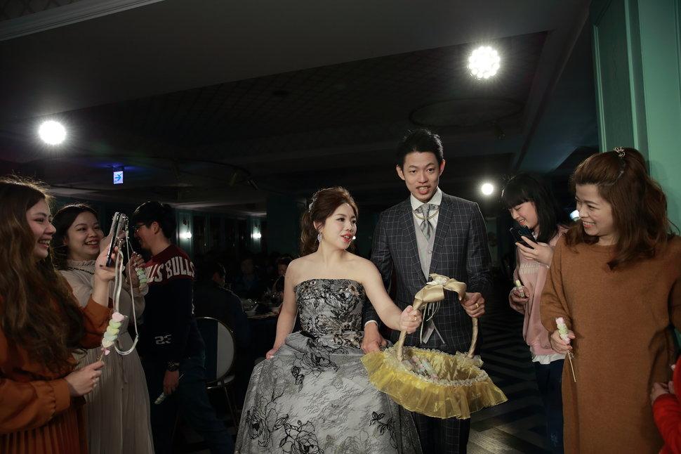 IMG_0994 - 柚柚婚禮攝影/婚禮紀錄/平面女婚攝《結婚吧》