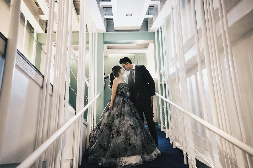 IMG_1313 - 柚柚婚禮攝影/婚禮紀錄/平面女婚攝《結婚吧》