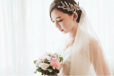 Akin.C Wedding