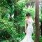 婚紗(編號:486183)
