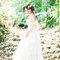 婚紗(編號:486188)