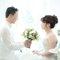 婚紗(編號:486189)