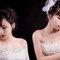 婚紗(編號:486193)