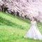 婚紗(編號:486209)