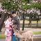 婚紗(編號:486217)