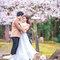 婚紗(編號:486218)