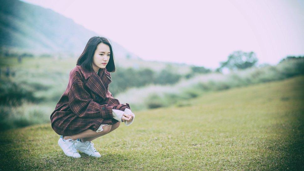 DSC_4515 - 六康康Image Studio《結婚吧》