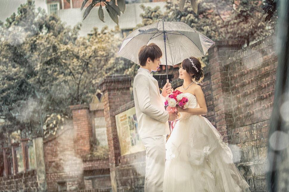 (編號:349324) - 阿卜的攝影工作室 - 結婚吧一站式婚禮服務平台