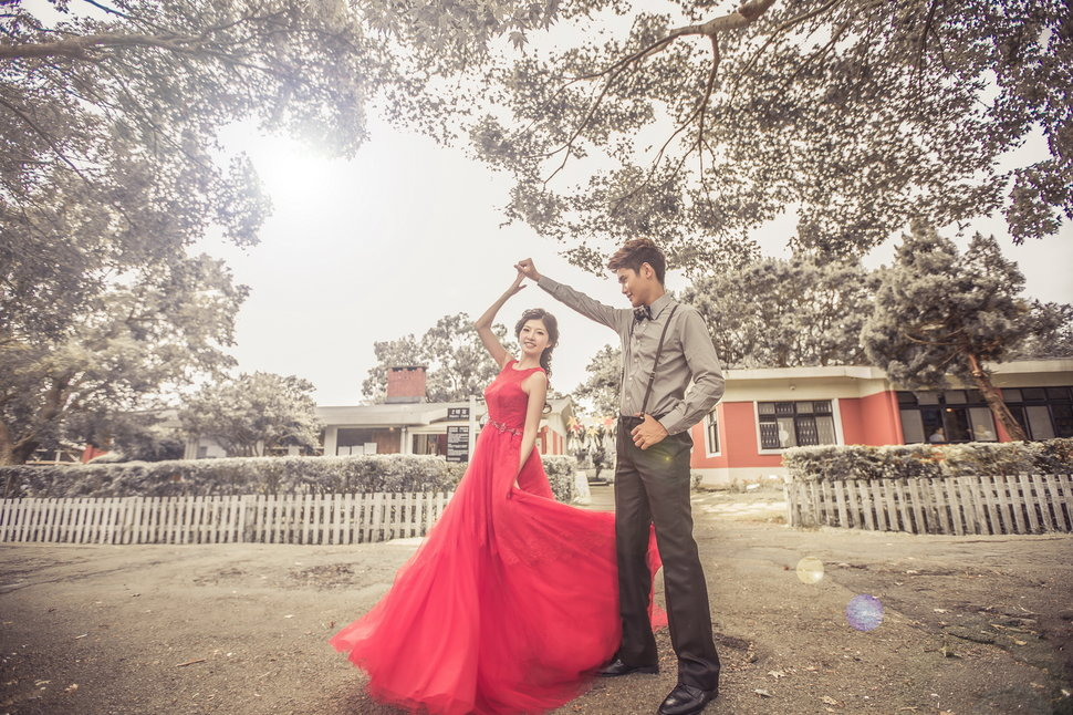 (編號:349327) - 阿卜的攝影工作室 - 結婚吧一站式婚禮服務平台