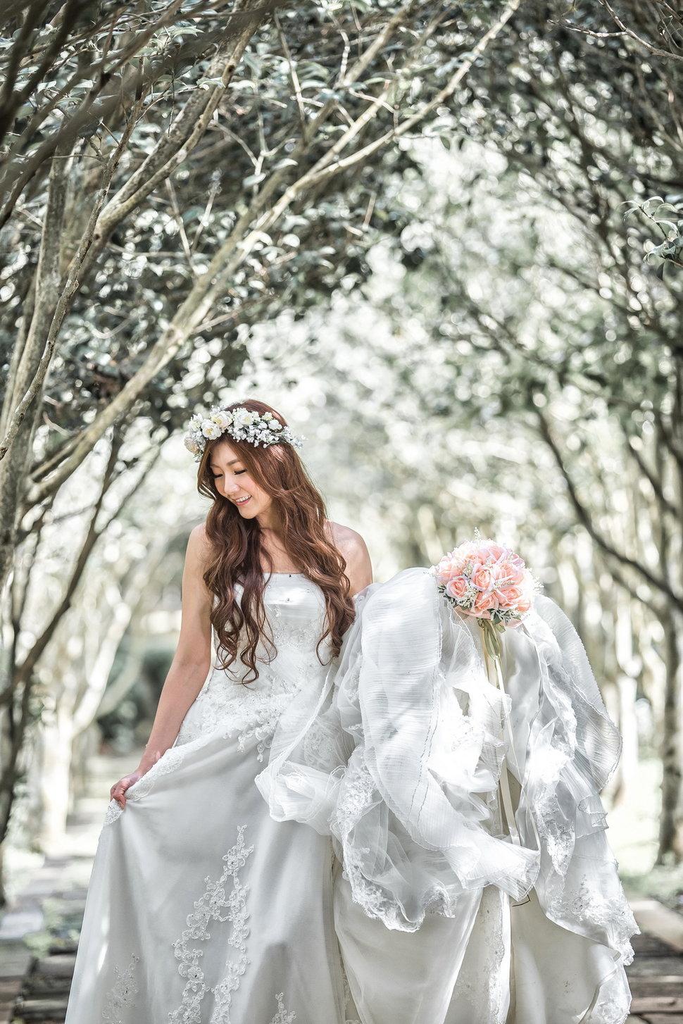(編號:349339) - 阿卜的攝影工作室 - 結婚吧一站式婚禮服務平台