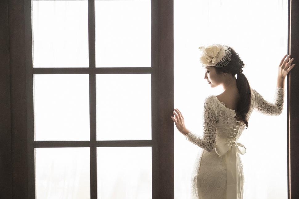 (編號:349346) - 阿卜的攝影工作室 - 結婚吧