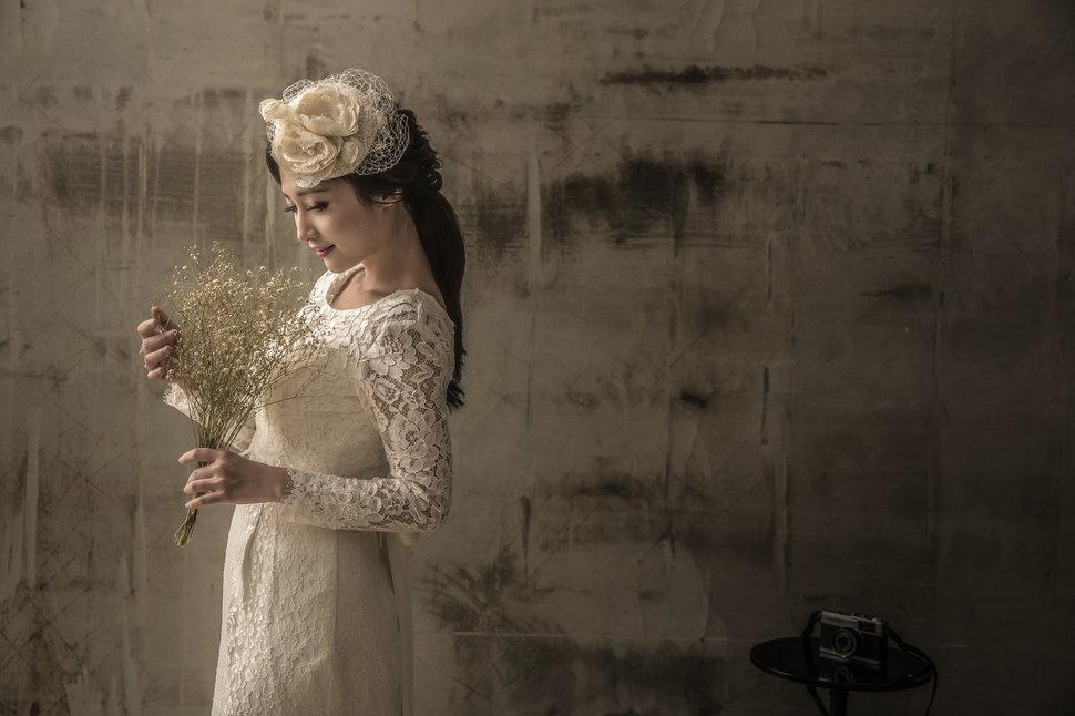 (編號:349347) - 阿卜的攝影工作室 - 結婚吧