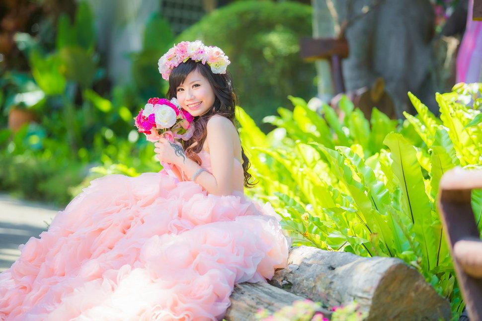 (編號:349364) - 阿卜的攝影工作室 - 結婚吧一站式婚禮服務平台