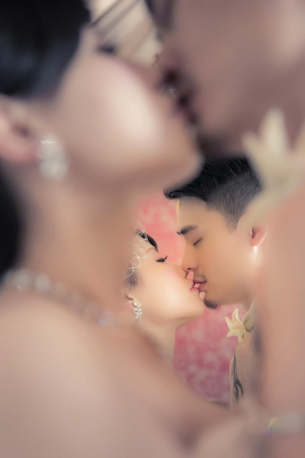(編號:349366) - 阿卜的攝影工作室 - 結婚吧一站式婚禮服務平台