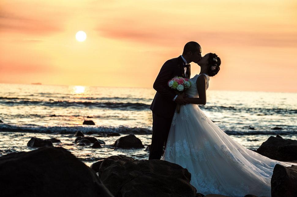 (編號:349388) - 阿卜的攝影工作室 - 結婚吧