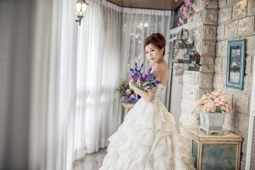 (編號:349404) - 阿卜的攝影工作室 - 結婚吧一站式婚禮服務平台