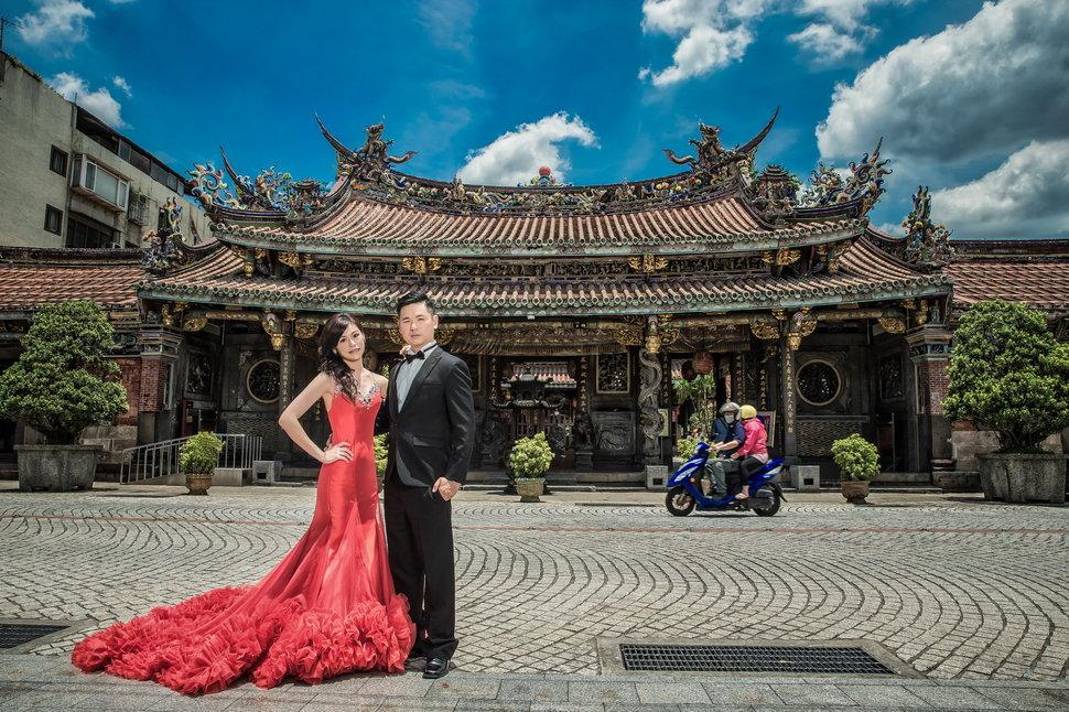 (編號:349418) - 阿卜的攝影工作室 - 結婚吧一站式婚禮服務平台